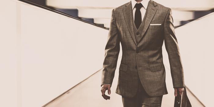 Legalix: el abogado de los emprendedores