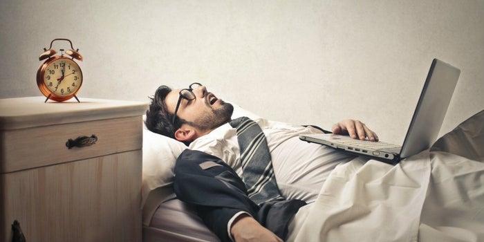 3 razones por las que no se contrata a millennials