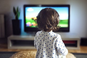 How Disruptive TV Changed the Way Providers Market