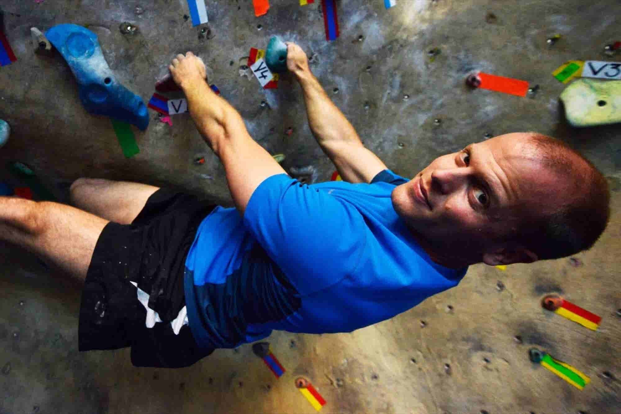 Best-Selling Author Tim Ferriss Doles Out Business Advice