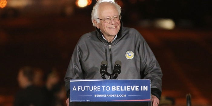 4 Digital Marketing Wins From This Year's Presidential Candidates