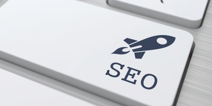 3 Critical Ways Your Brand Boosts Your SEO