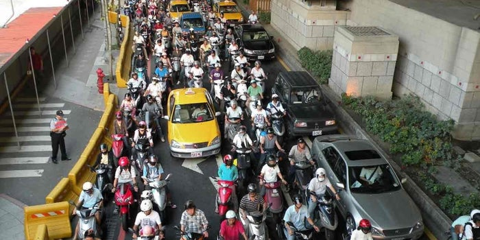 How Employers Can Help Make Odd-Even Rule Successful