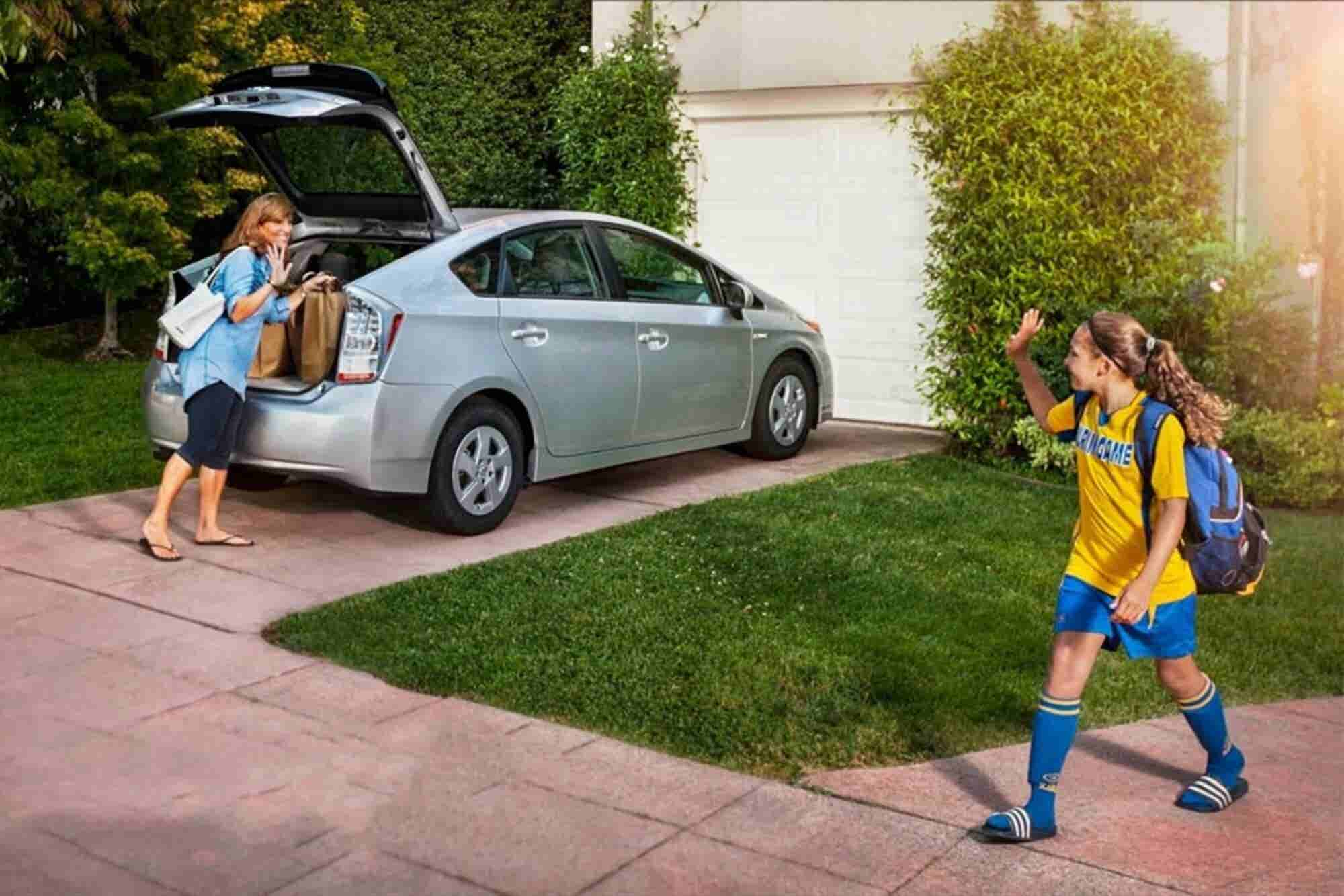 'Uber For Kids' Is Shutting Down After Failing to Get More Funding