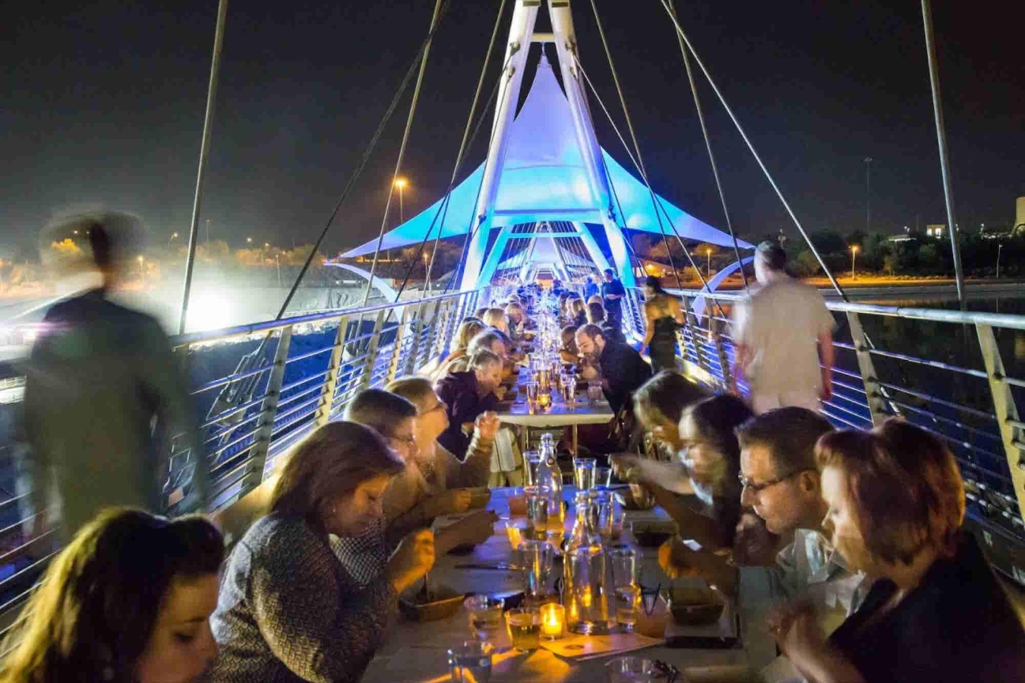 Food Tech Startup Dinner Lab Shuts Down