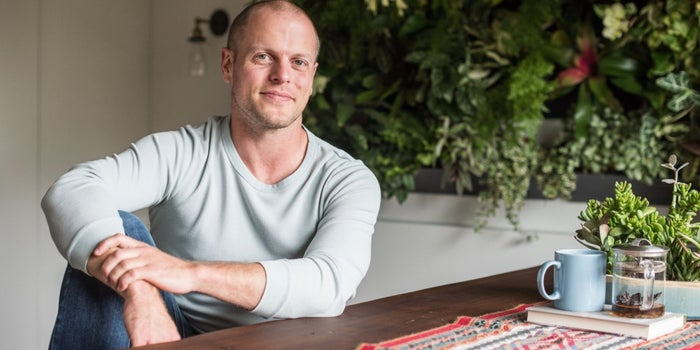 Give Yourself That Extra Kick With These Podcasts From the Likes of Tim Ferriss and Gary Vaynerchuk
