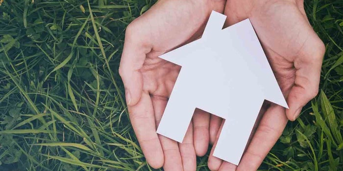 Looking for the Perfect Tenant? Seek out These 6 Traits!