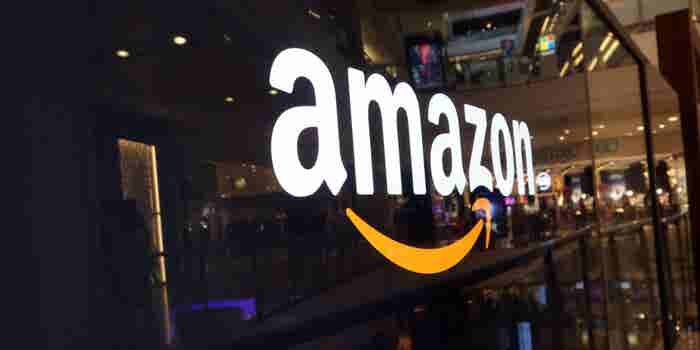 Judge Orders Amazon Refunds for Children's In-app Purchases