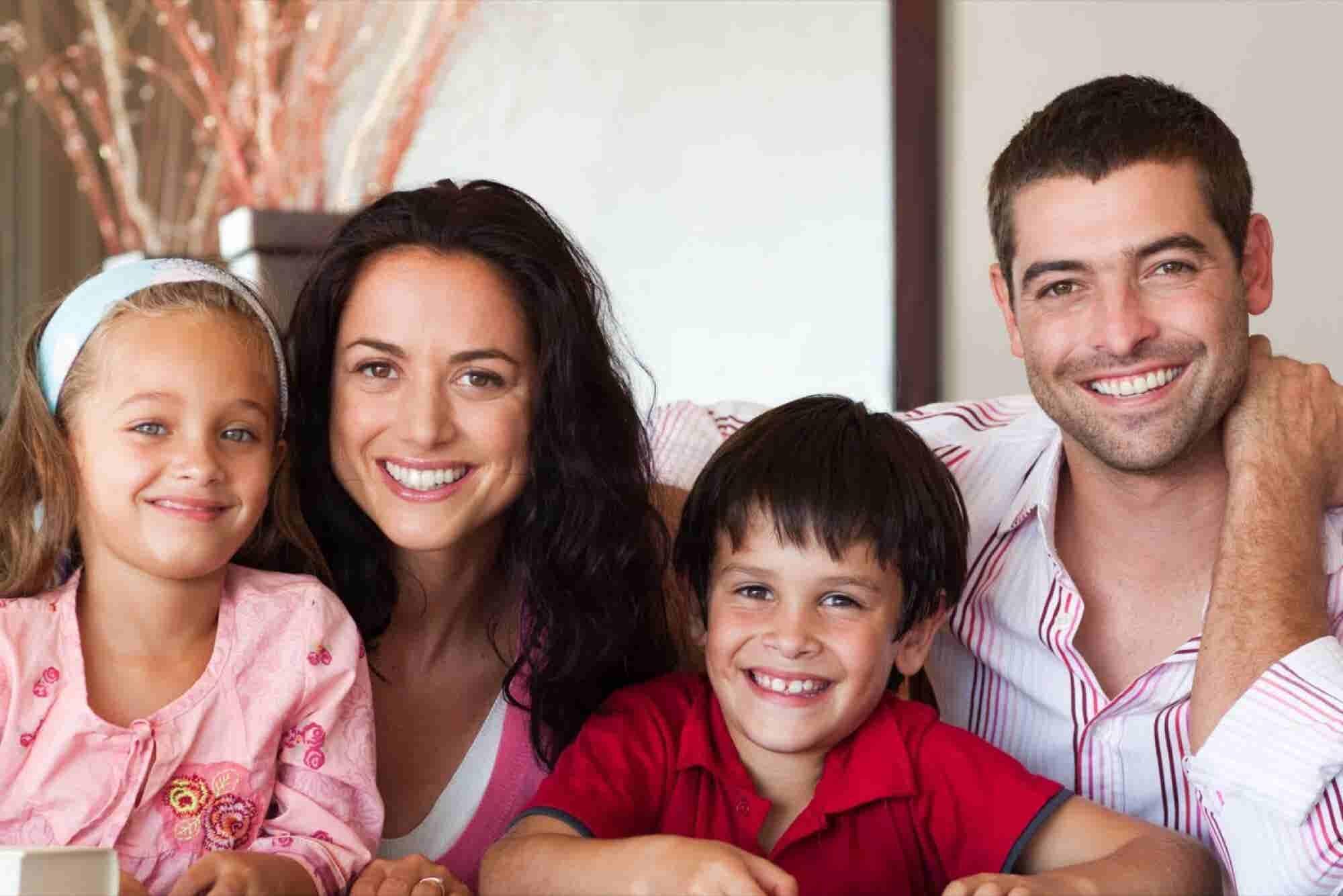 Family office, un modelo para explotar el emprendimiento