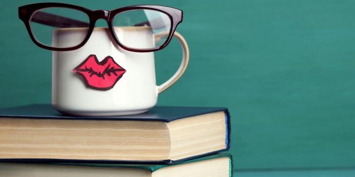 10 libros sobre marketing para emprendedores