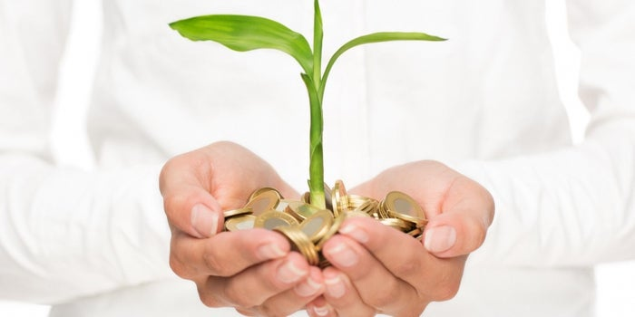 Economía que crea impacto social