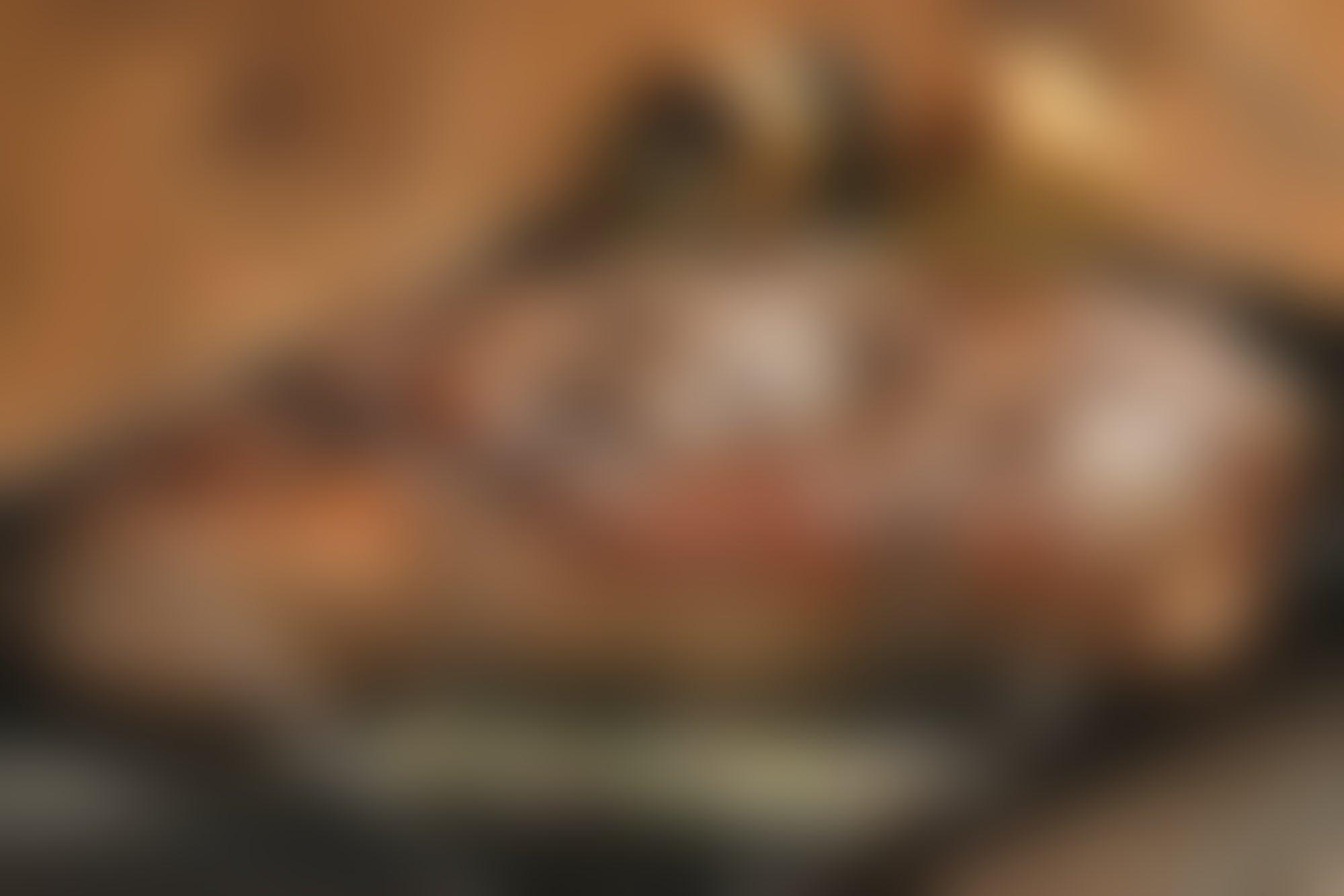 Sonora Grill, de tacos a cortes premium