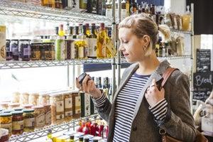 The Science Behind Customer Churn