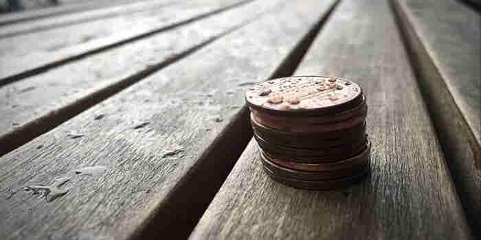 4 Ways an Entrepreneur Can Increase Liquidity