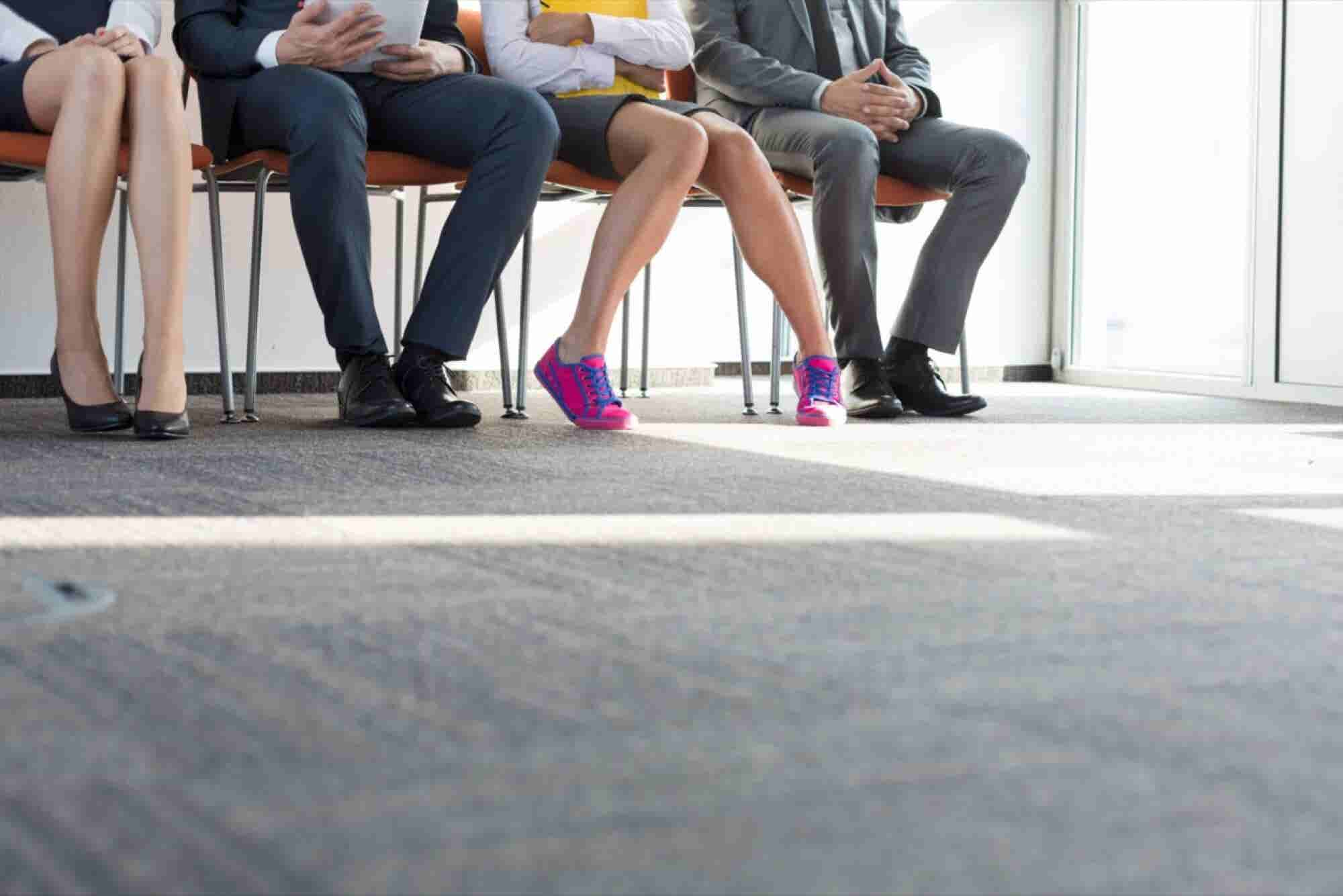 7 Delusions About Hiring You Need to Avoid