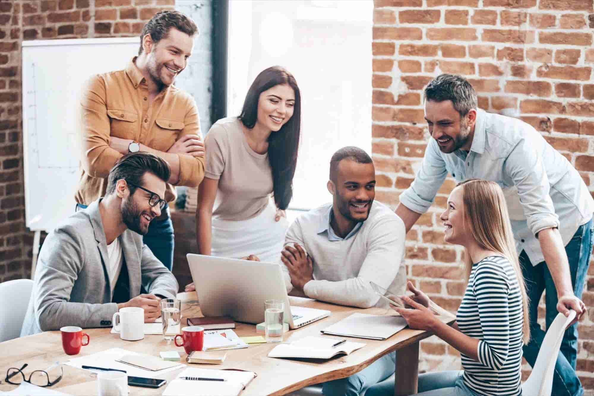 Factors Damaging Employee Relations, As Defined by Industry Experts
