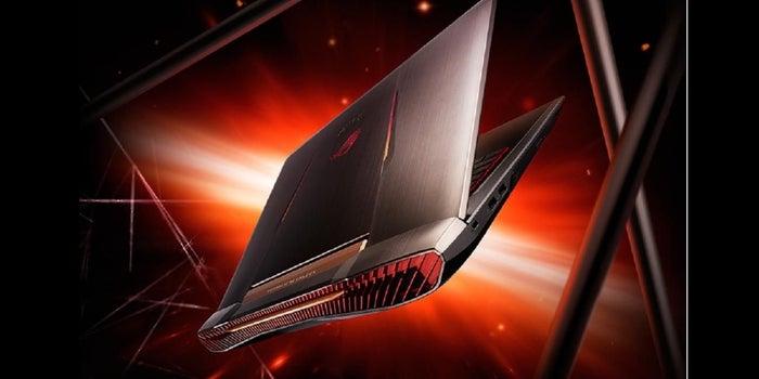 Should You Buy a Gaming Laptop as an Entrepreneur?