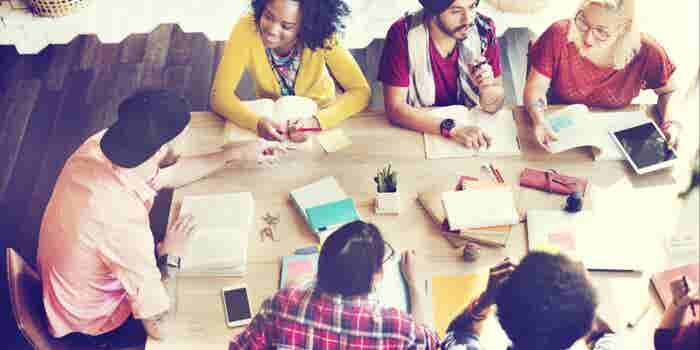 5 Ways Businesses Can Reach 'Generation Z'