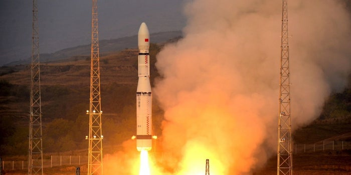 China to Launch 'Core Module' for Space Station Around 2018