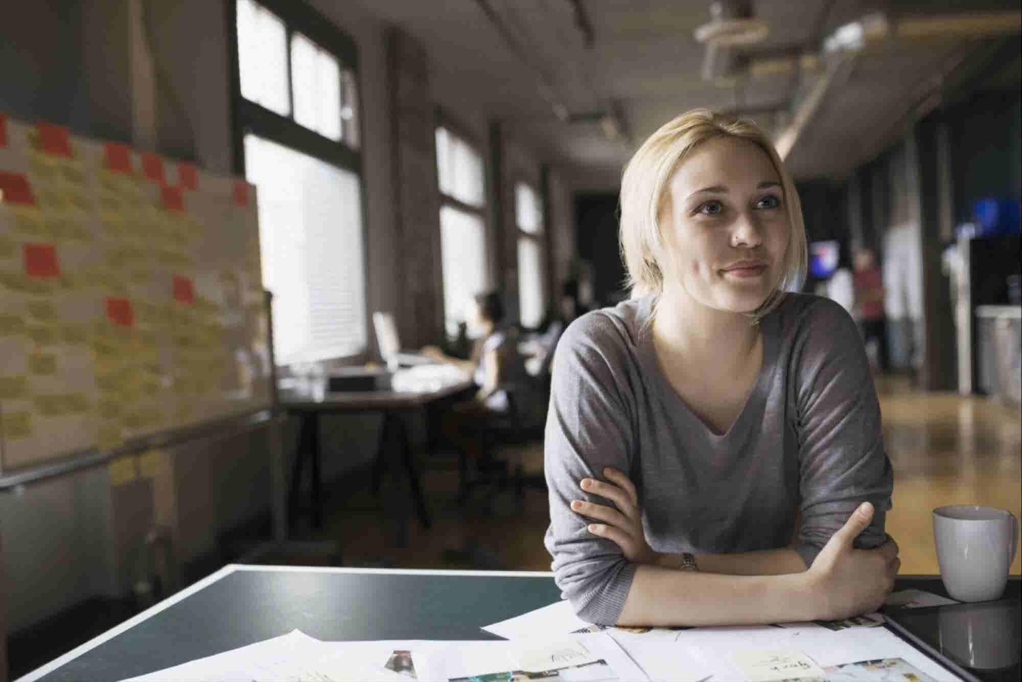 5 Social Entrepreneurship Essentials