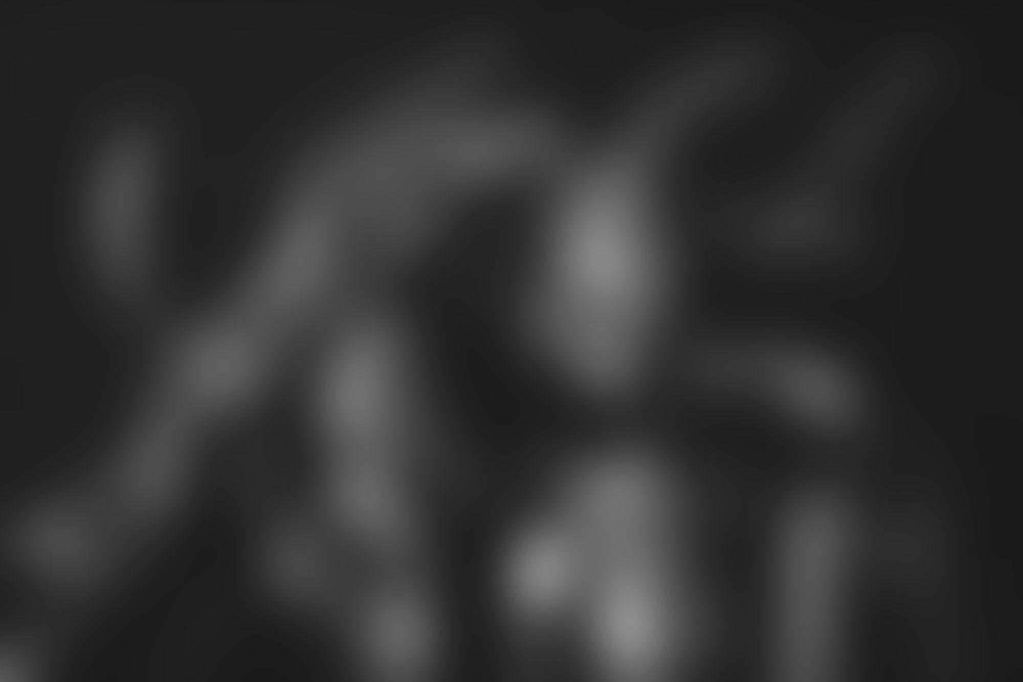 Snapchat Exercises Poor Judgment With 4/20 Bob Marley Blackface Filter