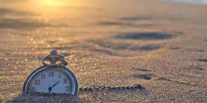 3 razones por las que el mejor momento para emprender es hoy
