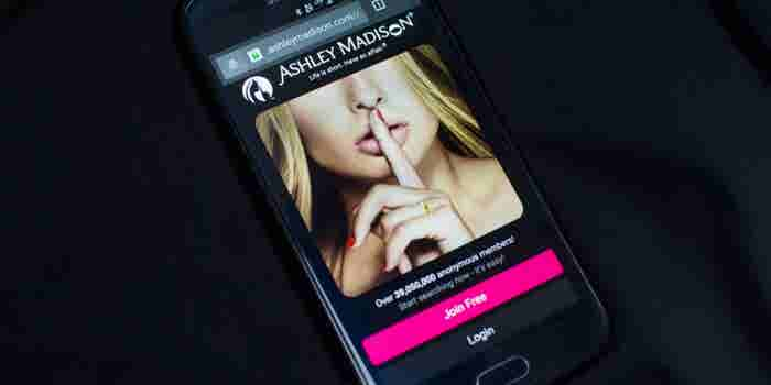 Ashley Madison Plaintiffs Can't Anonymously Sue Over Hack, Court Says