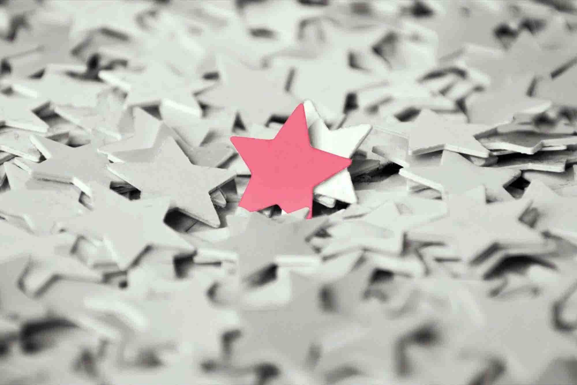 10 características de dueños de negocios exitosos