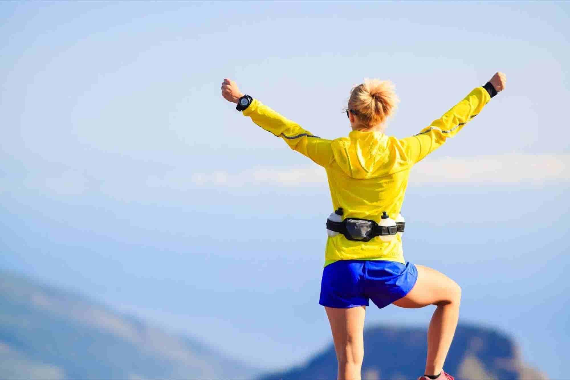 Duplica tus utilidades: 5 pasos para lograr tus metas