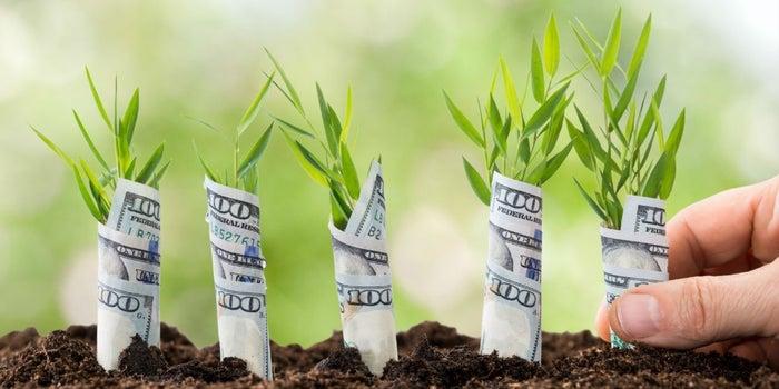 Buró de Crédito lanza herramienta que ayudará a expandir financiamiento a pymes