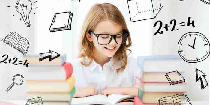 5 características de un niño emprendedor