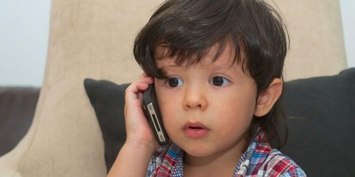 5 tácticas de negociación de los niños