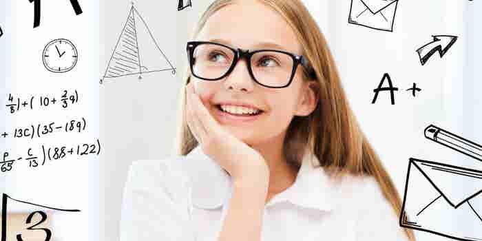 La app que le ayuda a tu hijo a hacer la tarea