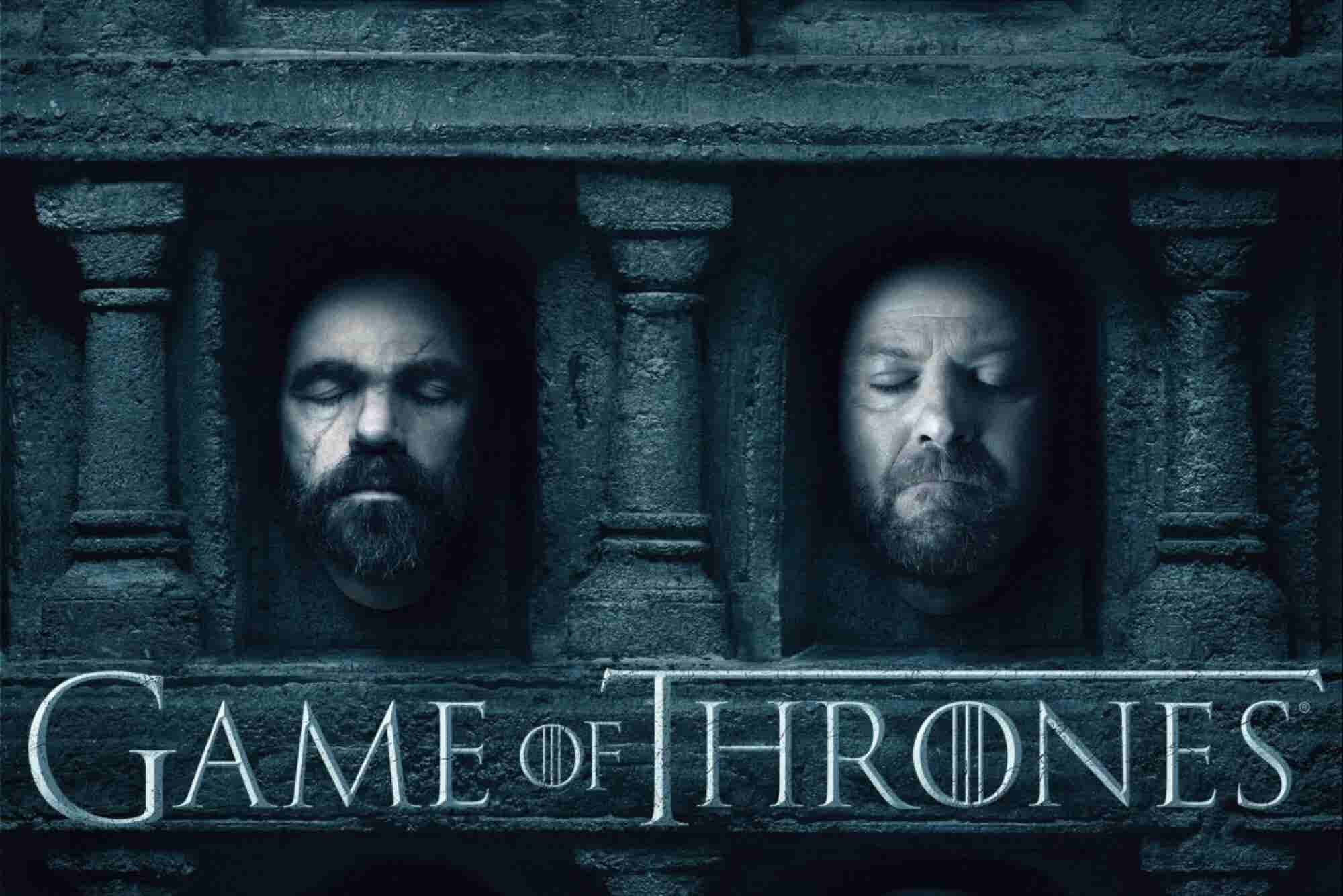 Now Watch Uncensored Game Of Thrones In HD, On Hotstar's Premium Servi...