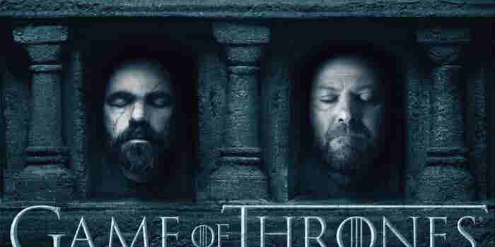 Now Watch Uncensored Game Of Thrones In HD, On Hotstar's Premium Service