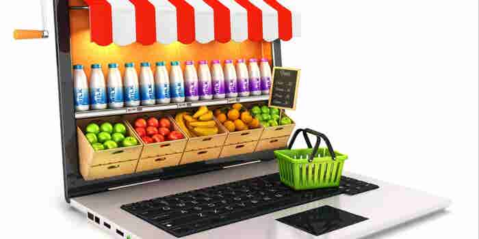 Impact of E-commerce on Health and Wellness Industry