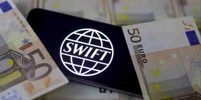 Global Financial Network SWIFT Warns Customers of Multiple Cyber Fraud Cases