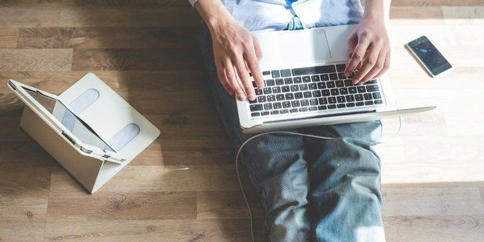 Cosas que debes saber para elaborar un buen CV digital