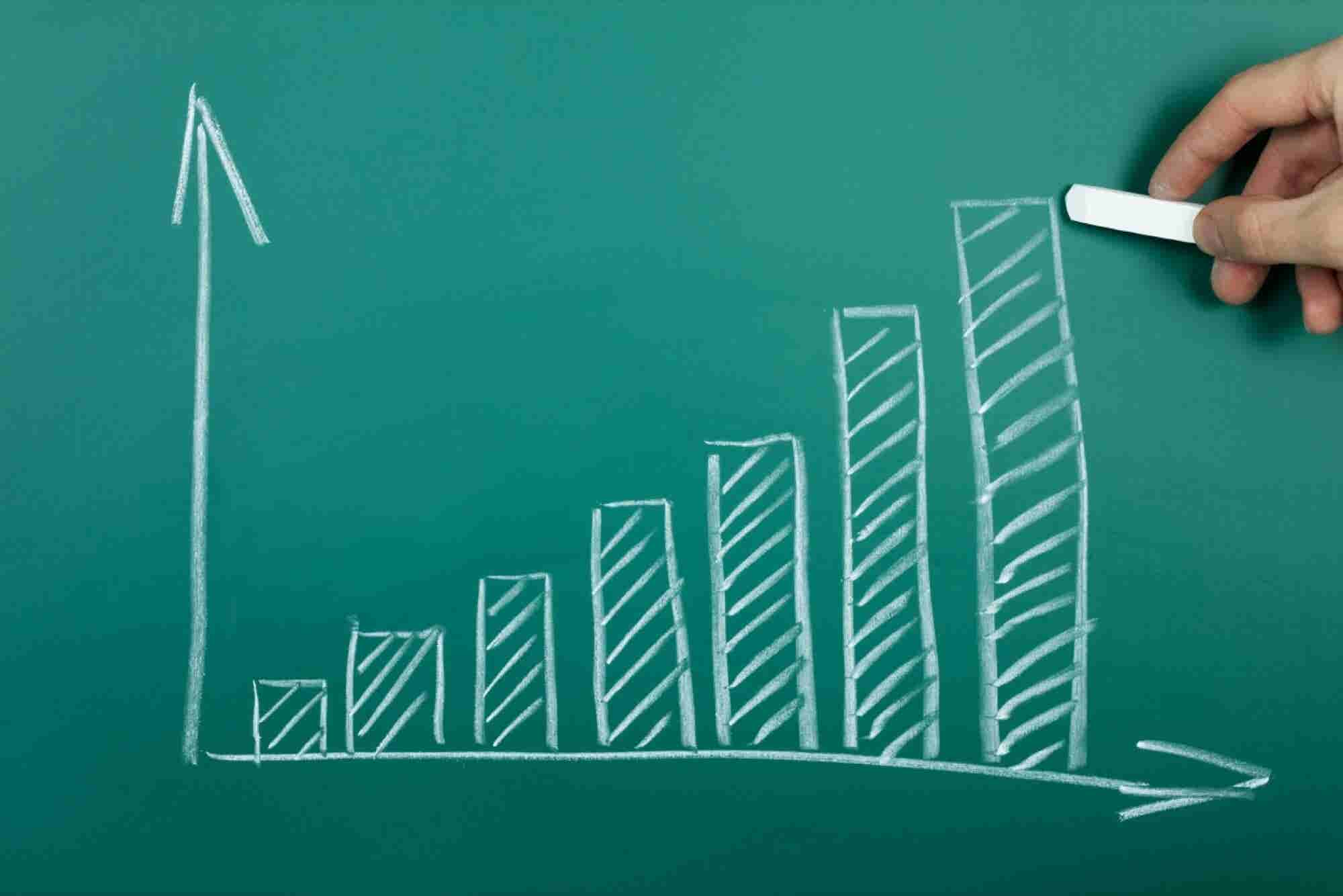 Here Is How Franchisors Can Increase Their Profit Margin