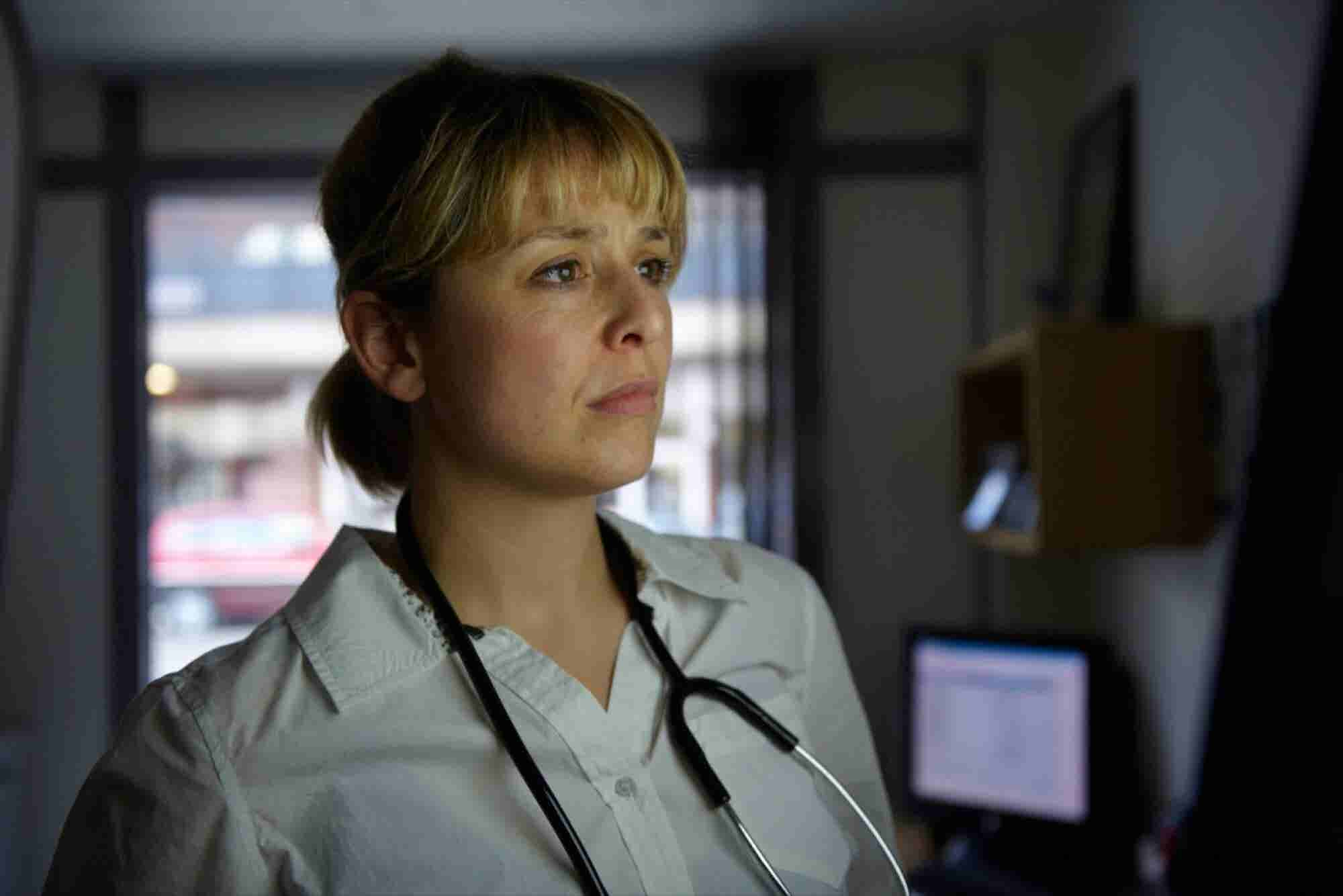 Link Found Between Working Night Shifts and Increased Risk of Heart Di...