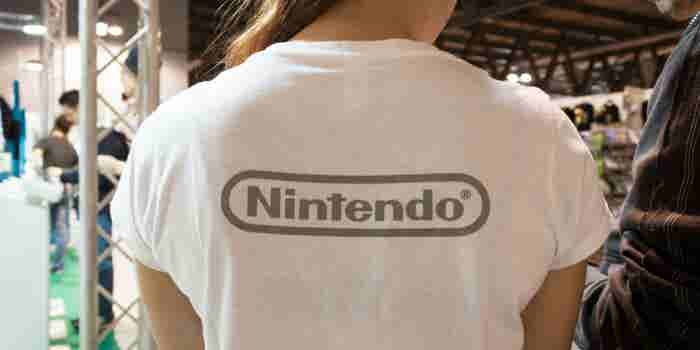 Nintendo apuesta a los juegos en smartphones