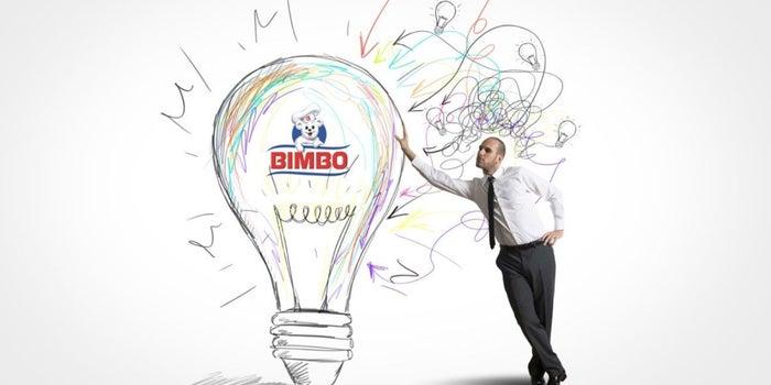 5 tips para que tu empresa sea la próxima Bimbo