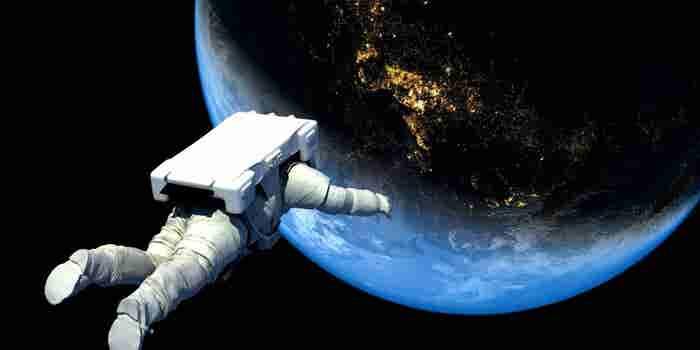 10 lecciones de un banquero para ser un emprendedor 'astronauta'