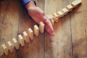 Five Reasons Why CEOs Need To Be Coached