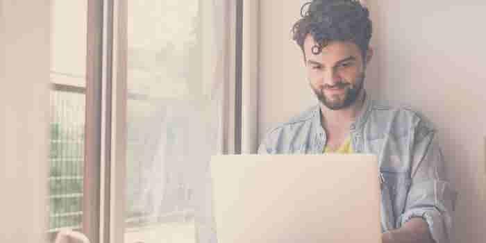 ¿Emprendedor o freelancer?