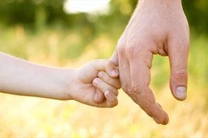 Mi marca y la responsabilidad social: 3 claves para triunfar