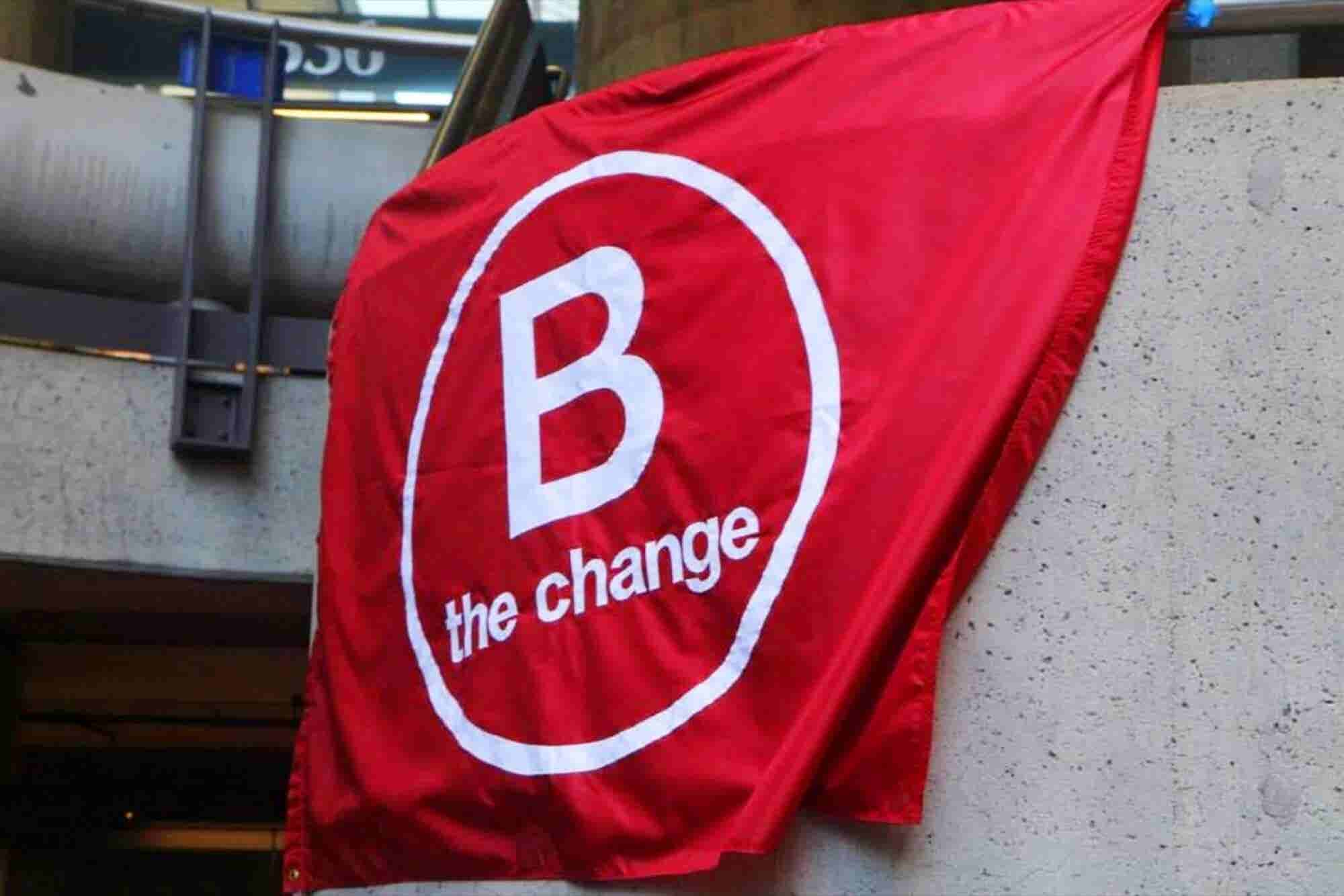 The Best Reasons to Structure Your Social Business as a B Corp.