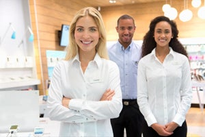 4 Sales Prospects You Must Understand