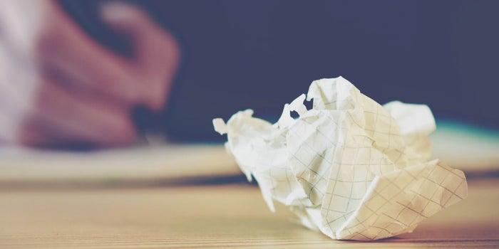 5 errores que impiden la práctica del endomarketing