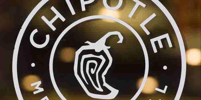 Chipotle's E. coli Outbreak Brings Company Down to Earth
